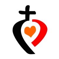 Missionari dei Sacri Cuori